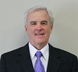John E. Morris