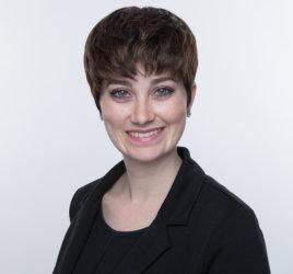 Sarah E. Shannon